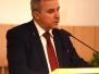 Mr. Sumliński in Geneva, 11.06.2017