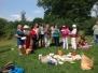 Piknik SPG 15.06.2014