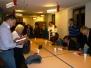 Spotkanie z red.D.Kania i dr J.Targalskim, Genewa 11 maja 2014